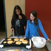 PancakeBreakfast2015 - 12-XL