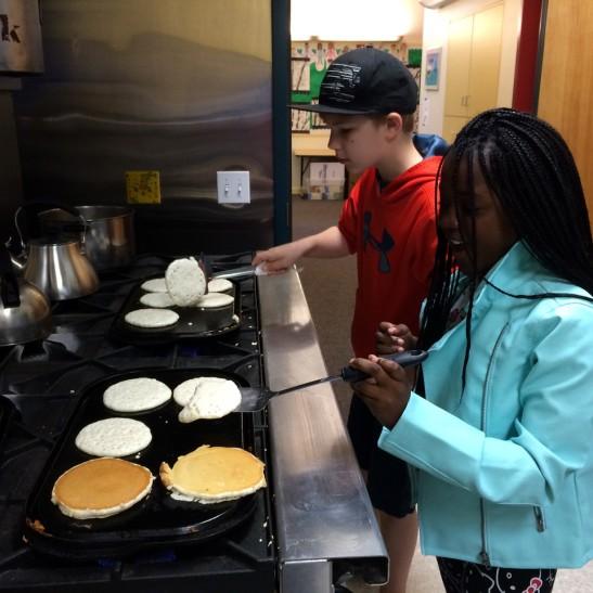 PancakeBreakfast2015 - 15-X2