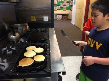 PancakeBreakfast2015 - 20-XL
