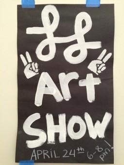 Art Show - 01-L