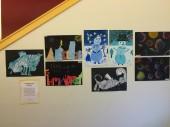 Art Show - 08-L
