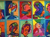Art Show - 14-L