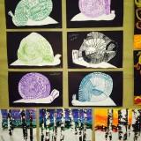 Art Show-36-L