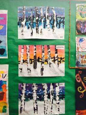 Art Show-37-L