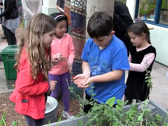 Earth-Day-2015-kids-bugs