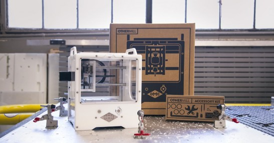 Othermill_Packaging-1024x536